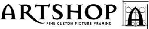 logo-artshopw.jpg